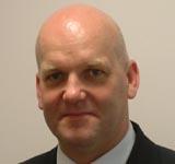Alan Lund