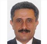 Mohamed Wahib