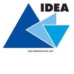 IDEA Logo 150