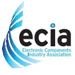 ecia Logo150